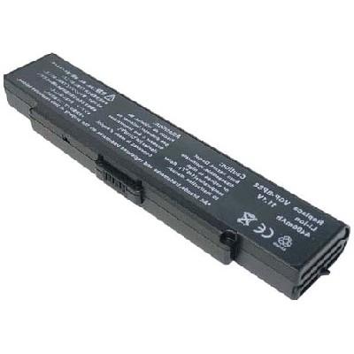 Sony Vaio VGP-BPS2, VGP-BPS2A
