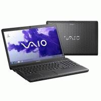 Ноутбук Sony Vaio VPC-EH3M1RB