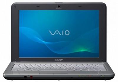 нетбук Sony VAIO VPC-M12M1R/L