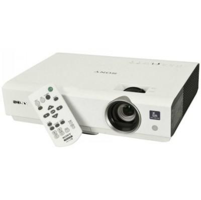 проектор Sony VPL-DX147