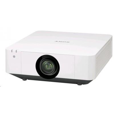 проектор Sony VPL-FH65 White