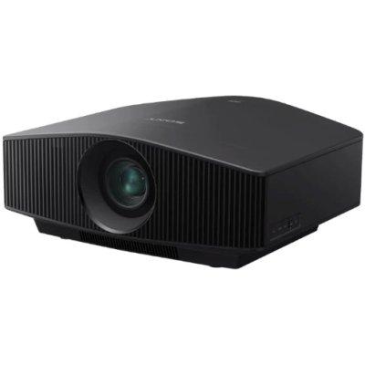 проектор Sony VPL-VW870-B