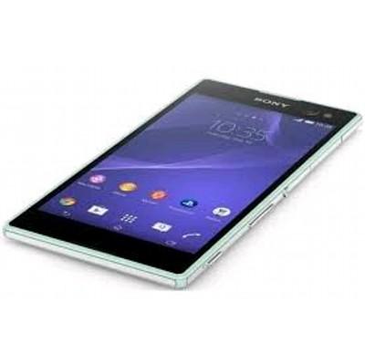 смартфон Sony Xperia C3 D2502 Dual Green