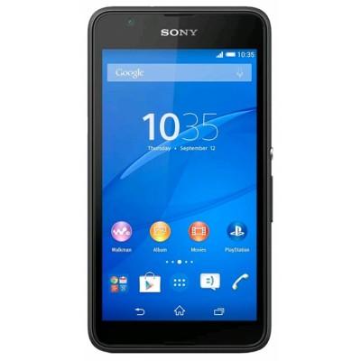 смартфон Sony Xperia E4G E2033 1293-9062