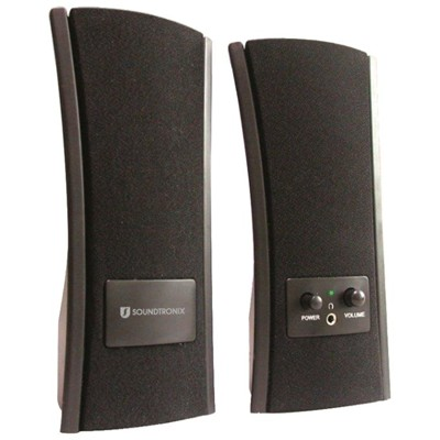 колонка Soundtronix SP-2562U