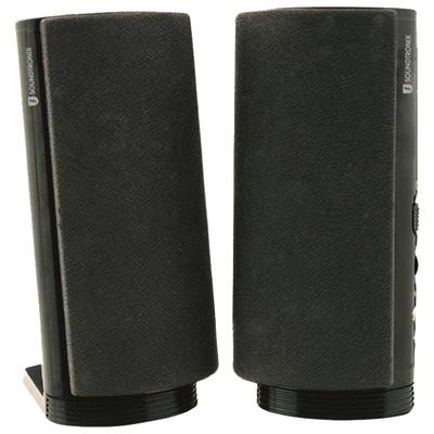 колонка Soundtronix SP-2617U