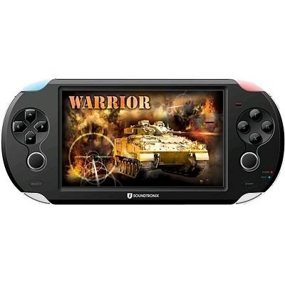 игровая приставка Soundtronix Warrior