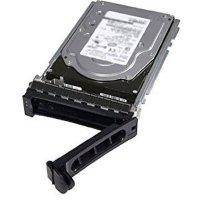 SSD диск Dell 1.2Tb 400-ASHI