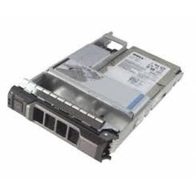 SSD диск Dell 1.6Tb 400-AZIT