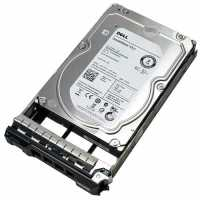 SSD диск Dell 1.92Tb 400-AXSDt