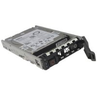 SSD диск Dell 1.92Tb 400-AZTN