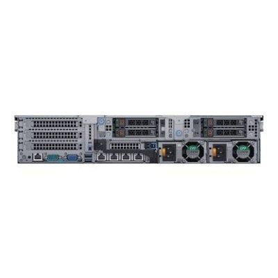 SSD диск Dell 3.2Tb 403-BBPUz
