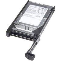 SSD диск Dell 3.84Tb 400-AXPE
