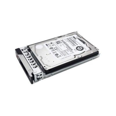 SSD диск Dell 3.84Tb 400-AXPG