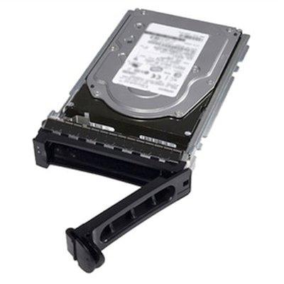 SSD диск Dell 3.84Tb 400-BFQT