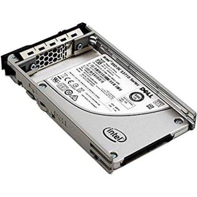 SSD диск Dell 400Gb 400-ASWO