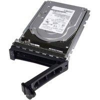 SSD диск Dell 400Gb 400-ATGG