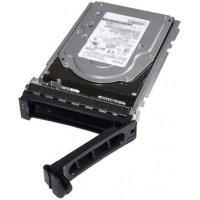 SSD диск Dell 480Gb 400-ATGO