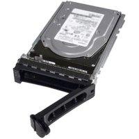 SSD диск Dell 480Gb 400-ATGX