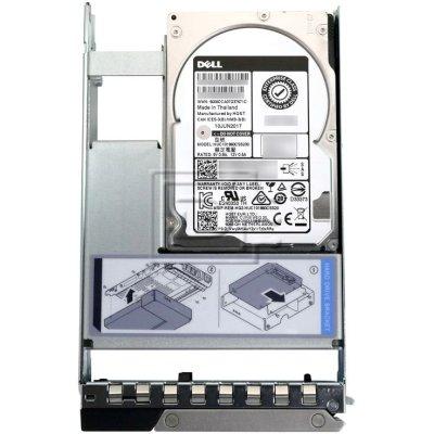SSD диск Dell 480Gb 400-ATQN