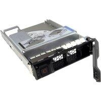 SSD диск Dell 480Gb 400-AZUN