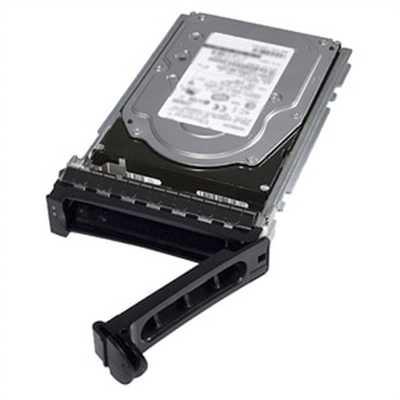 SSD диск Dell 480Gb 400-BCOD