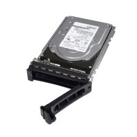 SSD диск Dell 480Gb 400-BDOZ