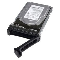 SSD диск Dell 480Gb 400-BDPD
