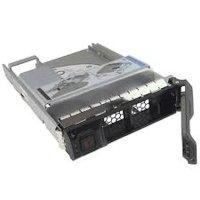 SSD диск Dell 480Gb 400-BDVW
