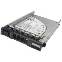 SSD диск Dell 480Gb 400-BDWE