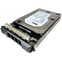 SSD диск Dell 800Gb 400-AZQO