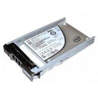 SSD диск Dell 800Gb DPD14