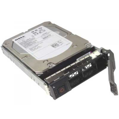 SSD диск Dell 960Gb 400-ATLP