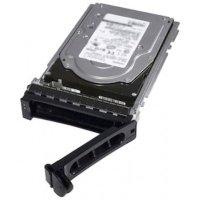 Dell 960Gb 400-ATLX