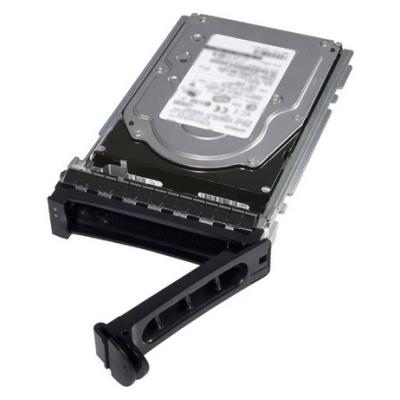 SSD диск Dell 960Gb 400-ATMB