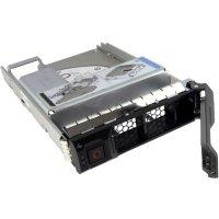 SSD диск Dell 960Gb 400-AZTW