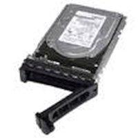 SSD диск Dell 960Gb 400-AZVMt