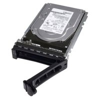 SSD диск Dell 960Gb 400-BBOH