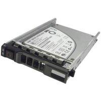 SSD диск Dell 960Gb 400-BDQU