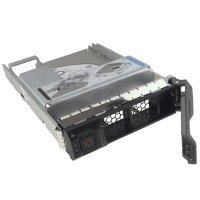SSD диск Dell 960Gb 400-BDUC
