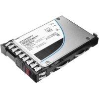 SSD диск HPE 240Gb 875503-B21