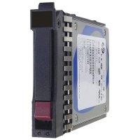 HPE 240Gb P18420-B21