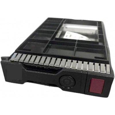 SSD диск HPE 480Gb P07924-B21