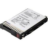 SSD диск HPE 960Gb P04564-B21