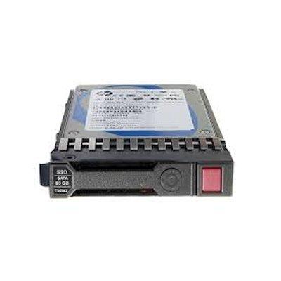 SSD диск HPE 960Gb P09716-B21