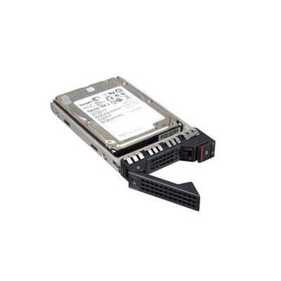SSD диск Lenovo 240Gb 4XB7A13633