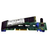 SSD диск Lenovo 240Gb 4XB7A14049