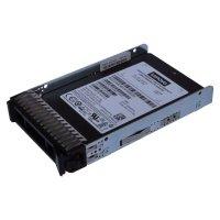 SSD диск Lenovo 480Gb 4XB7A10196