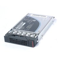 SSD диск Lenovo 480Gb 4XB7A10248