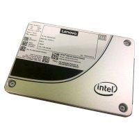 SSD диск Lenovo 960Gb 4XB7A13635